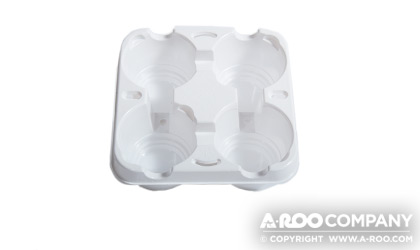 Modiform 7470 Mini Plant Tray