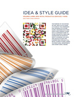 Idea & Style Guide Volume 5