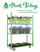 Plant Trolleys Primer - Issue 3