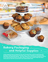 Bakery Packaging Primer - Issue 4