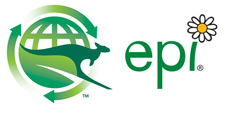 Earth Friendly EPI TDPA Solutions