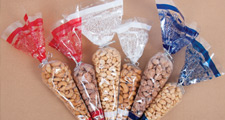 candy-snack-and-nut-cones