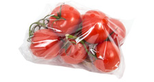 Tomatoes on the Vine Bags