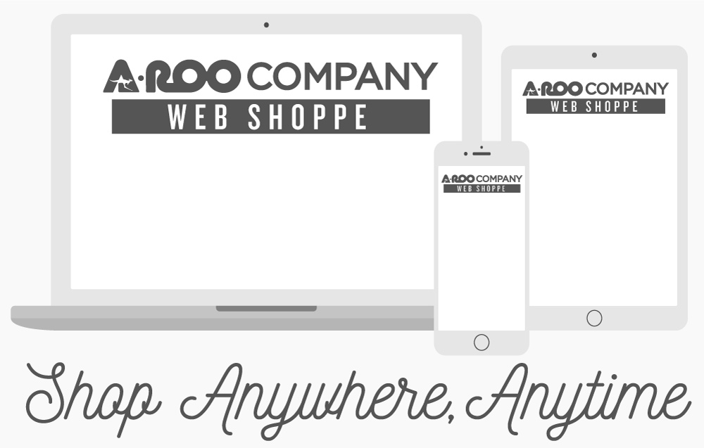 A-ROO Company - Floral, Gift and Food Packaging